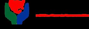 Logo Fuerza Migrante.png
