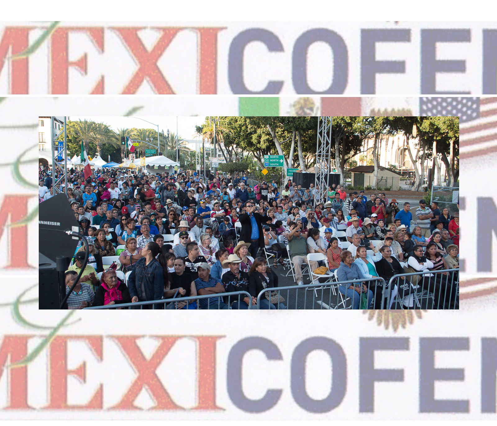 ExpoCofem 2015 Page 16