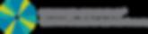 RLF_ Slogan Logo_RGB_Registered.png