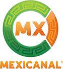 Mexicanal logo.jpeg
