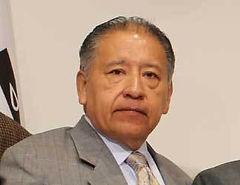 Miguel-Angel-Perez foto de perfil.jpg