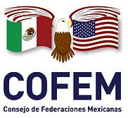 COFEM logo vrt 82510a.jpg