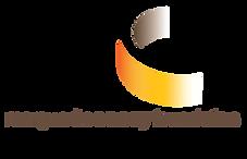 mcf-logo_3x-1.png