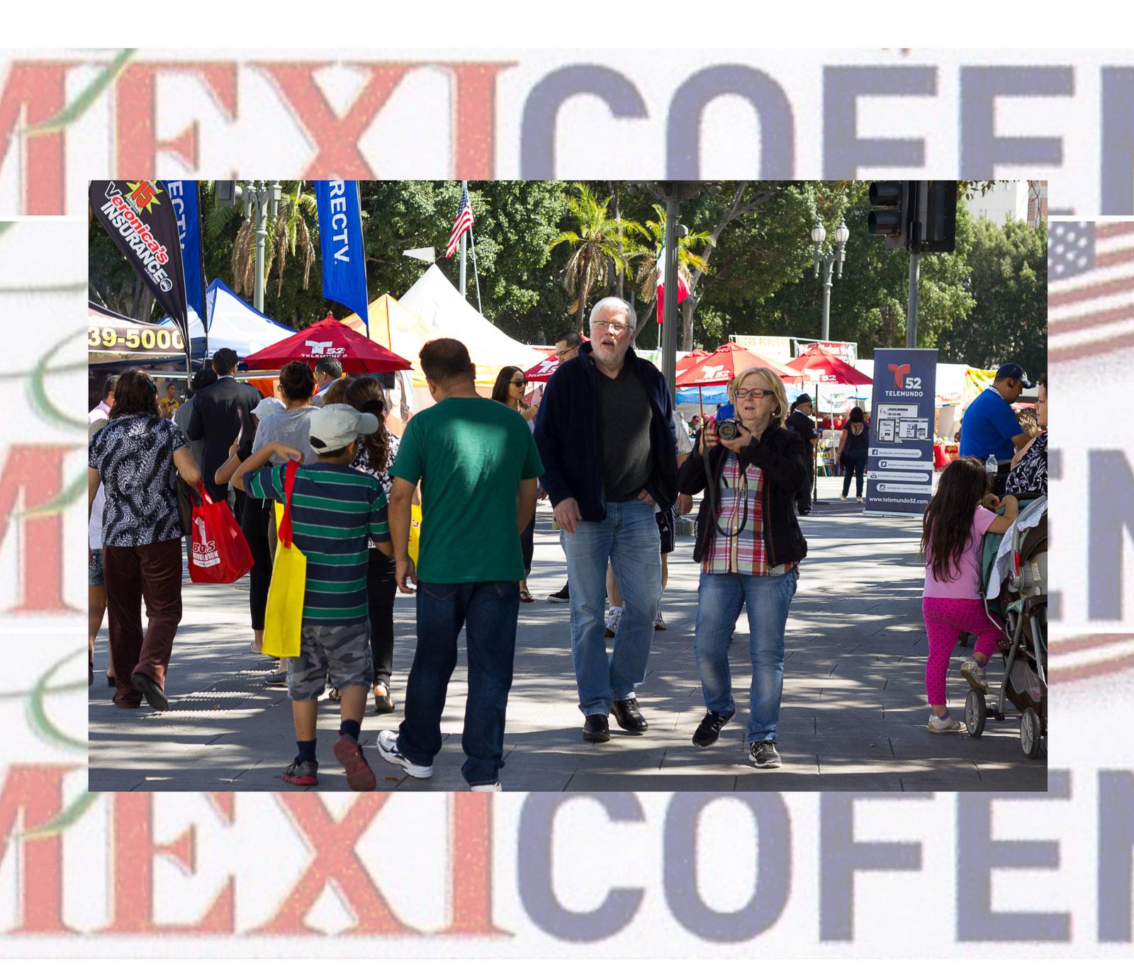 ExpoCofem 2015 Page 14