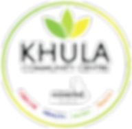 KCC Logo '19 (with contour).png