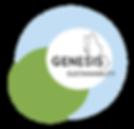 Genesis Sustainability logo2.png