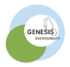 Genesis Sustainability logo2.png
