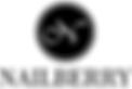 nailberry_logo_1539266412.png