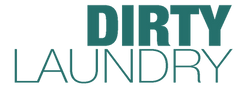 LOGO just text verde.png