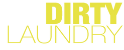 LOGO just text amarelo.png