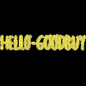 hello goodbuy yellow.png