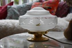 Lampe Bloum / DISPONIBLE