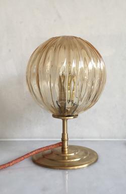 Lampe Ombline/DISPONIBLE
