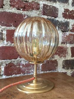 Lampe Ombline DISPONIBLE