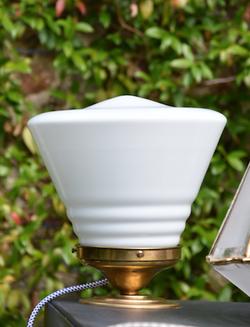 Lampe Chantilly / VENDUE
