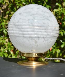 Lampe Coco/ VENDUE