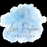 Love Payton Creations Logo-01.png