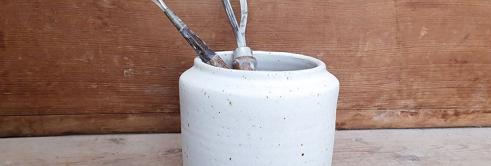 FLECKED TOOL CADDY