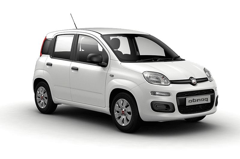 b-fiat-panda