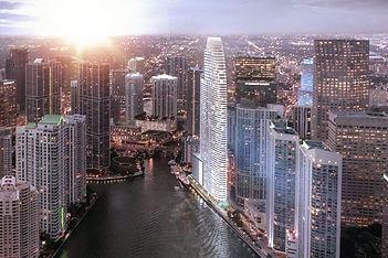 Apartamento de Lujo Miami Beach