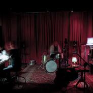 tgl-studio-wp.jpg