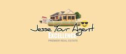 Jesse Your Agent