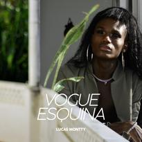 Vogue Esquina | Carrossel 2