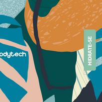 Bodytech + Réveillon Carneiros
