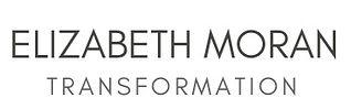 elizabeth-moran-logo-horizontal_edited.j