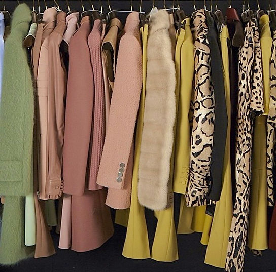coats-on-rack.jpg