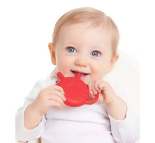baby w red toy.jpg