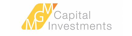 MGM-Capital-Investments-logo.png