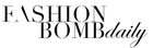 Fashion-Bomb-Daily-New-Logo.001-copy.png