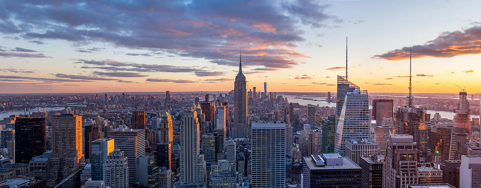 nyc-skyline-sunrise.jpg