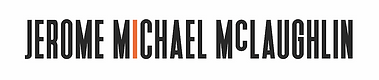 jerome-michael-mclaughlin-logo.png