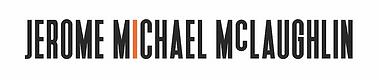 jerome-michael-mclaughlin-logo.png