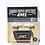 Thumbnail: JMI High Fidelity Earplugs