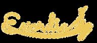 Exordia logo.png