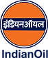 1200px-Indian_Oil_Logo.svg.png