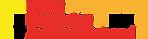 FDA_Logo_NACHBAU-RGB.png