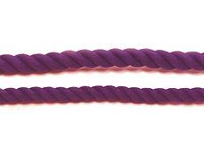 アクリル紫18-24-2.jpg