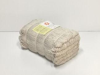 綿糸20-30.jpg