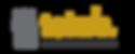 Tokes-logo-#2.png
