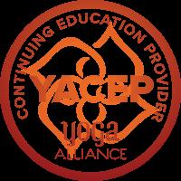 Logo YACEP.png