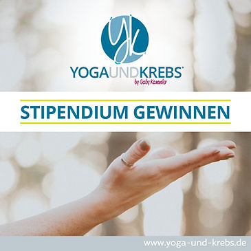 200603_YogaUndKrebs_FB_Stipendium.jpg