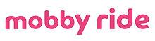 mobby-ride.jpg