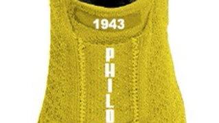 Philo athletic shoes
