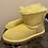 Thumbnail: SGRho boots