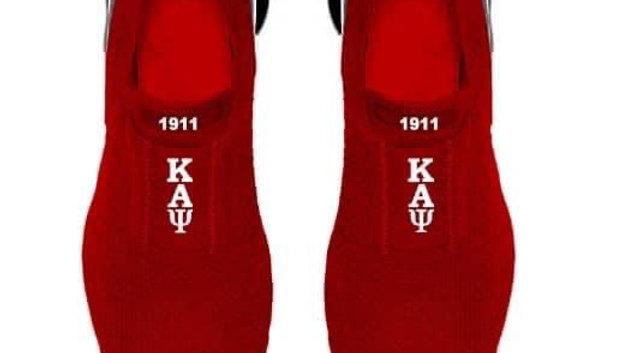 ΚΑΨ athletic shoes Ships November 29th