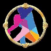 Circular Logo 2.png